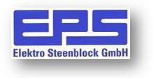 EPS Elektro Steenblock GmbH